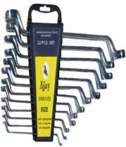 A102-AJRS-12A Box